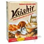 vajahit-nahrada-vajicek-bez-cholesterolu