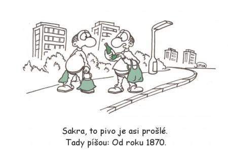 http://v-t-i-p.webnode.cz