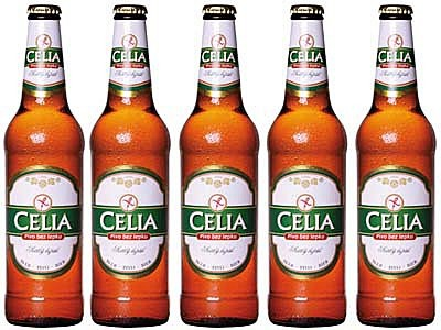 mf-3107876-pivo-celia-bezlepkova