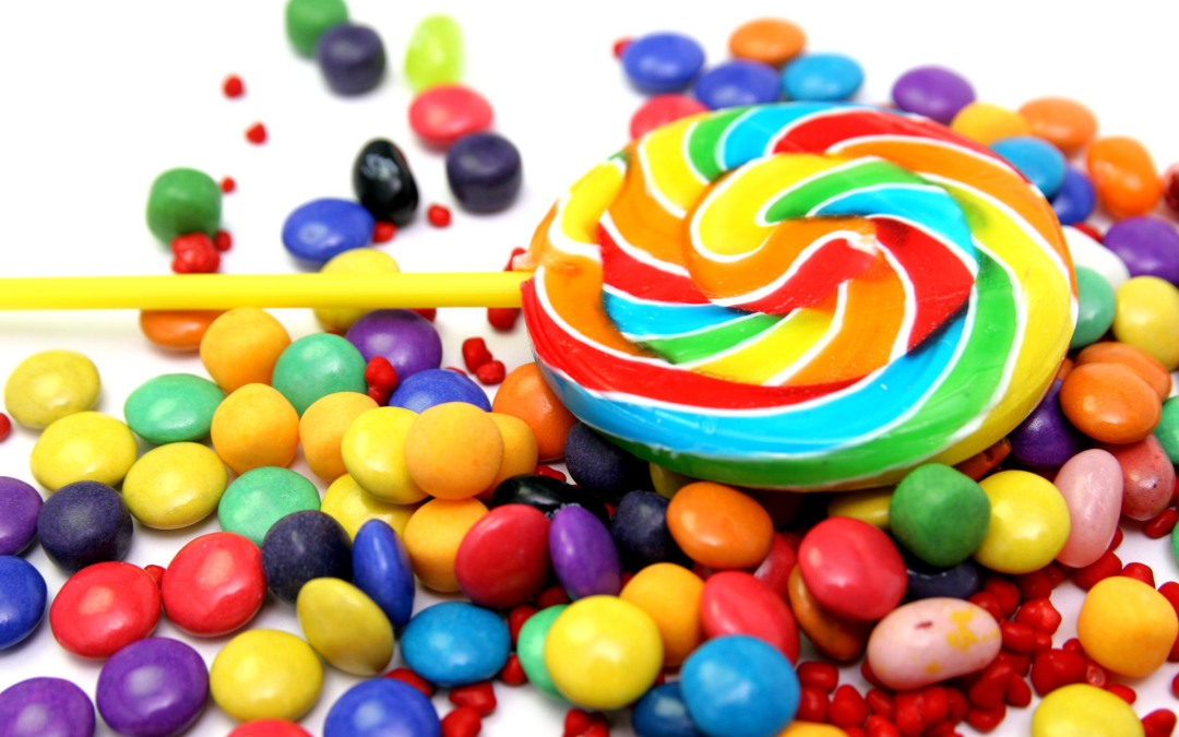 Candy-candy-30424649-1920-1200