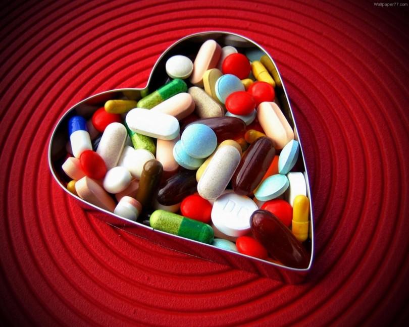 DrugSafety