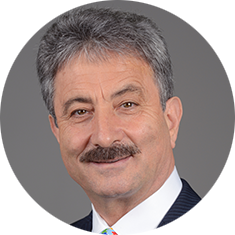 Dr.-Aristo-Vojdani