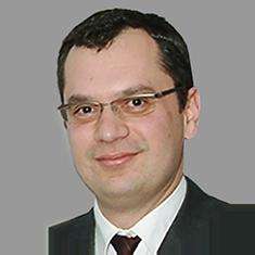 Dr.-Hadjivassiliou