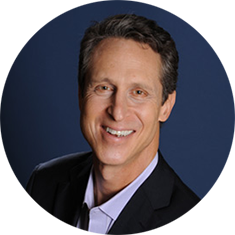 Dr.-Mark-Hyman