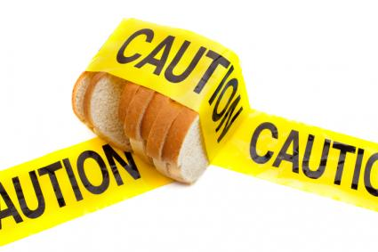 158923-425x283-wheat-allergy