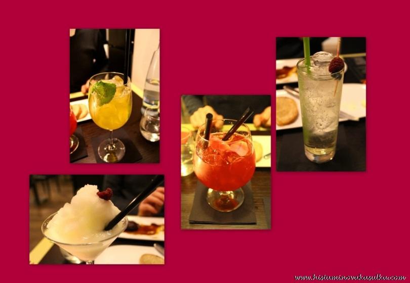 Mood restaurant 2_1