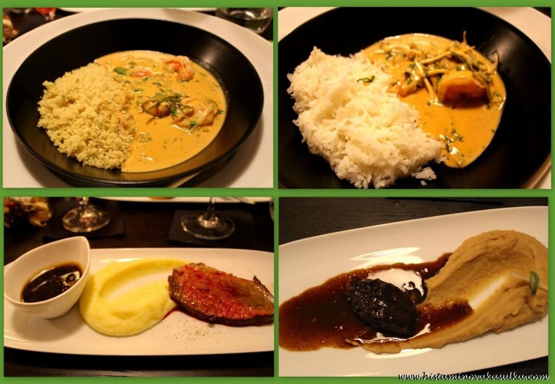 Mood restaurant 3_1