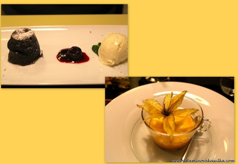 Mood restaurant 4_1