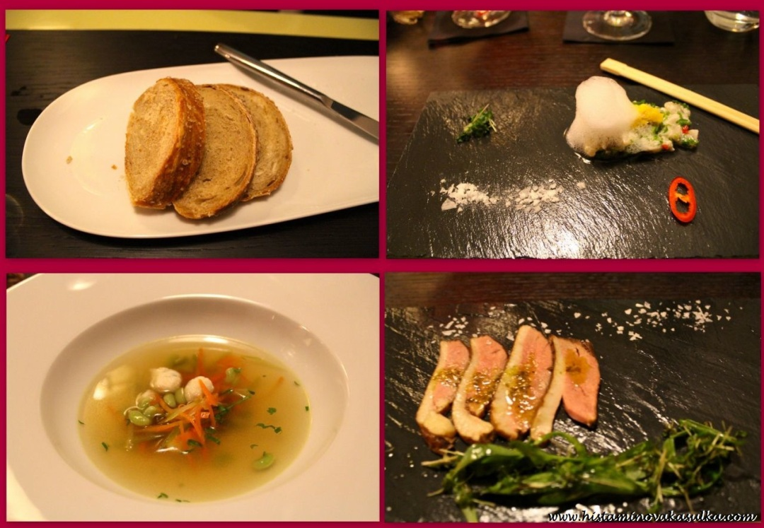 Mood restaurant_1_1