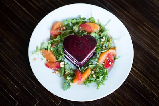 2013-02-09-valentines-day-beet-salad-stephanie-hua-lick-my-spoon-223