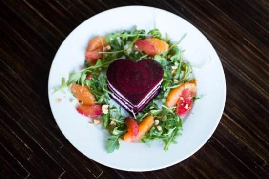 2013-02-09-valentines-day-beet-salad-stephanie-hua-lick-my-spoon-223