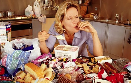 addicted-to-food