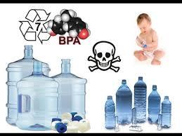 images_BPA