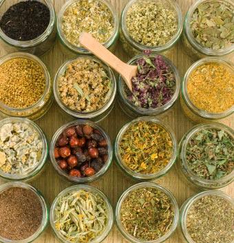 Alternative-Medicine