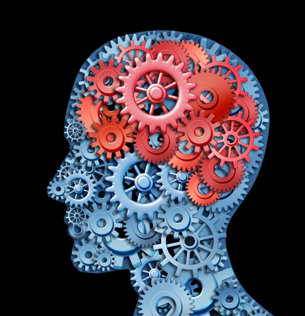 brain-gearssm