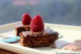 Datle jako přírodní antihistaminikum a k tomu recept na Datlový koláč s vlašským ořechem (bez obilnin, bez mléka, bez přidanéhocukru)