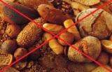 Co jste si mohli odnést z konference o bezlepkové dietě? Nechte se vyšetřit, než budepozdě!
