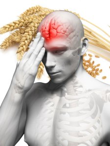 grain_brain_damage_gluten