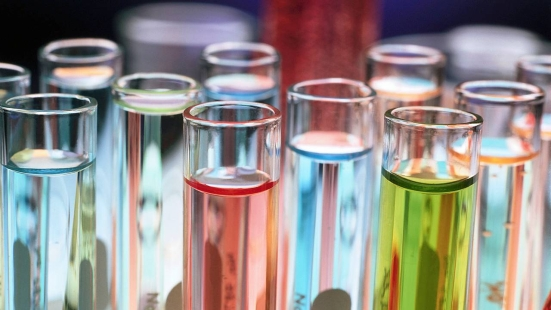 laborator_chimic_eprubeta_chimie_86098900