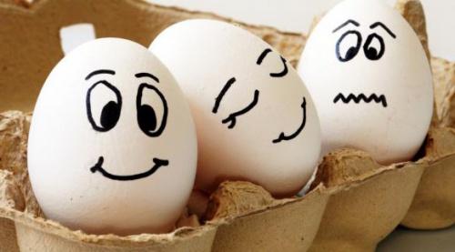 velikonocni-zamilovana-vejce