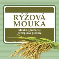 ryzova-mouka500-209x209
