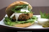 Čirokové kuličky nebo burgery aneb jak vykrmit hodné bakterie vestřevě