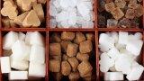 Vaše příběhy: Od závislosti na cukru k histaminovéintoleranci.