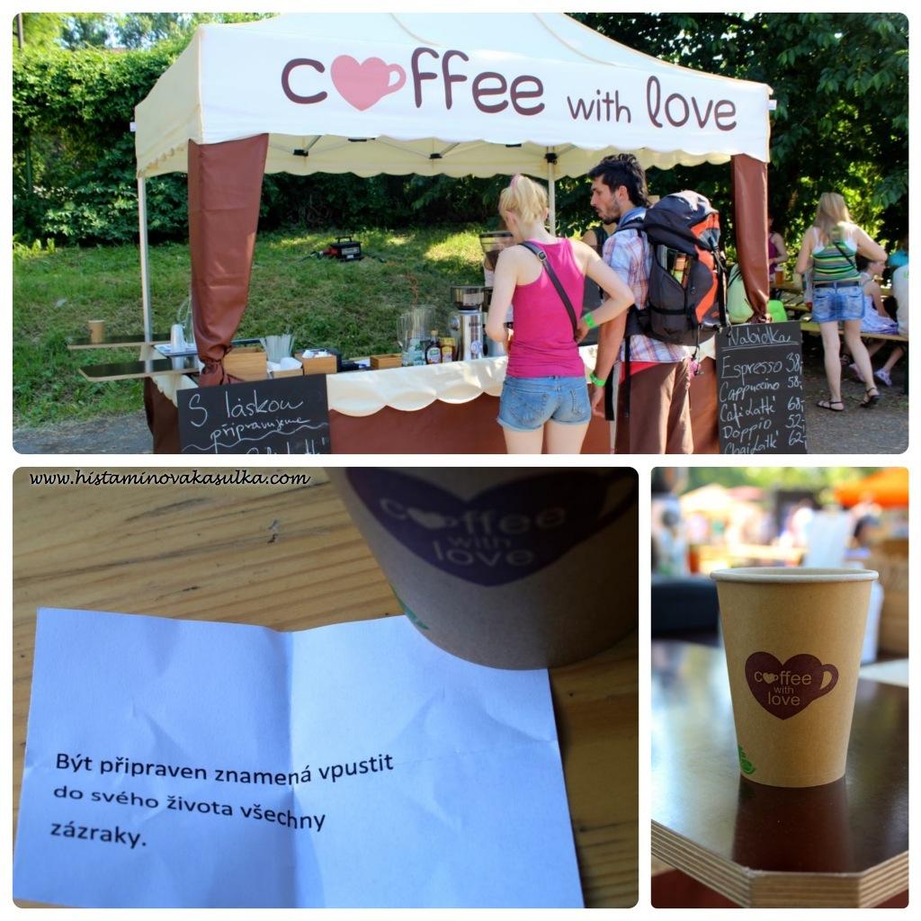 kolaz_coffee