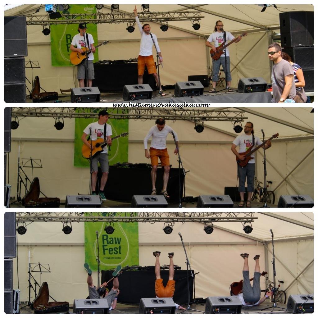 kolaz_music