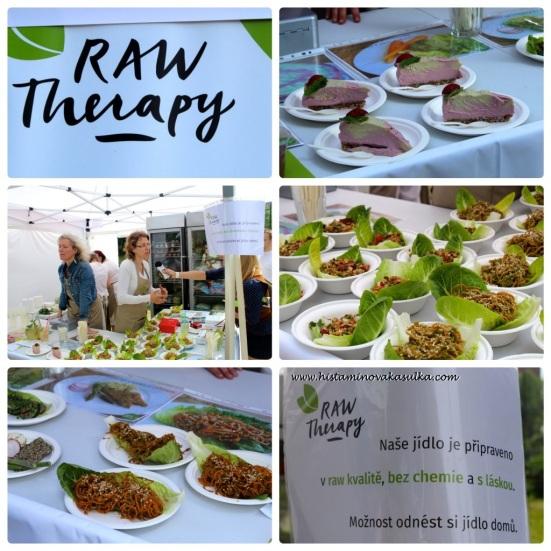 kolaz_raw therapy