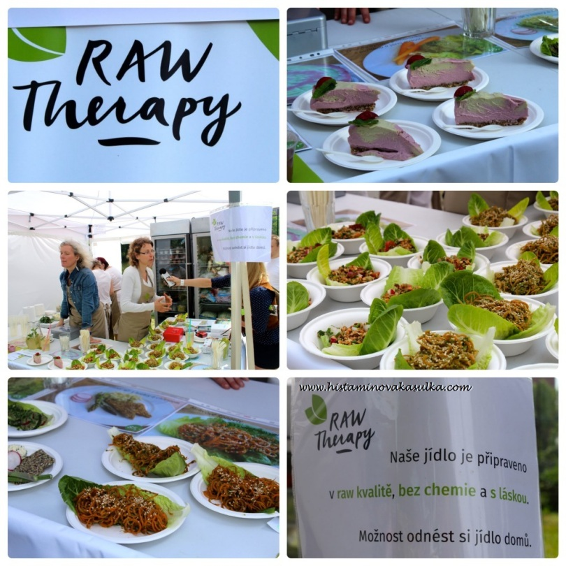 kolaz_raw therapy