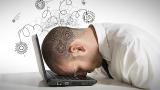 Deset vědecky ověřených rad, jak bojovat se stresem nejen přiHIT