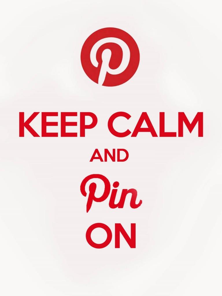 pin-on