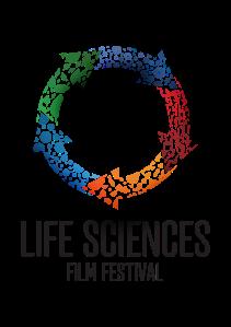 Logo lsff-rgb