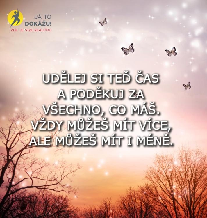 zdroj: www.jatodokazu.cz