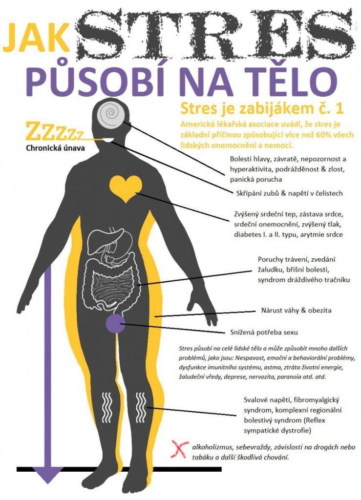 Zdroj: www.coherence.cz