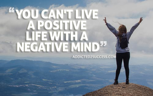 Positive-Thinking-Mind1