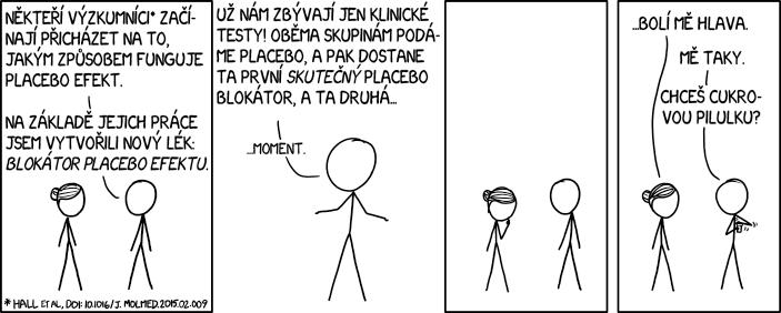 1526_PlaceboBlocker