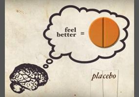 f81122805af91af5b25cd2c5c83a-should-placebo-treatments-be-used-in-medicine