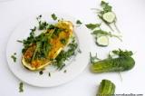 Protizánětlivá dieta jako lék nejen na histaminovouintoleranci