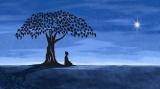 Která meditace je pro mě nejvhodnější?