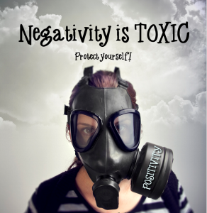 negativity_toxic