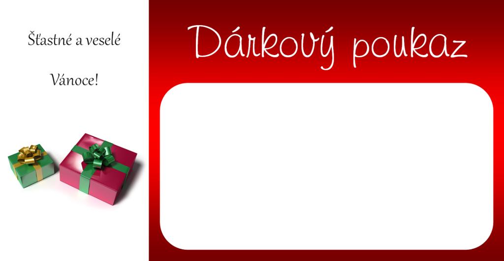 vanocni_darkovy_poukaz_sablona_4