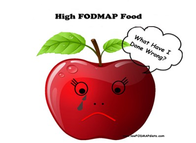 gluten-free-diet-versus-low-fodmap-diet