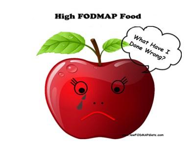 gluten-free-diet-versus-low-fodmap-diet