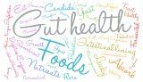 Low FODMAP dieta jako lék histaminovéintolerance?